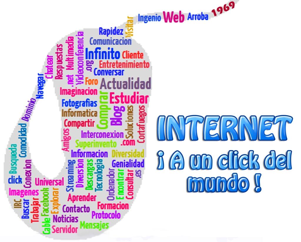 collageinternet