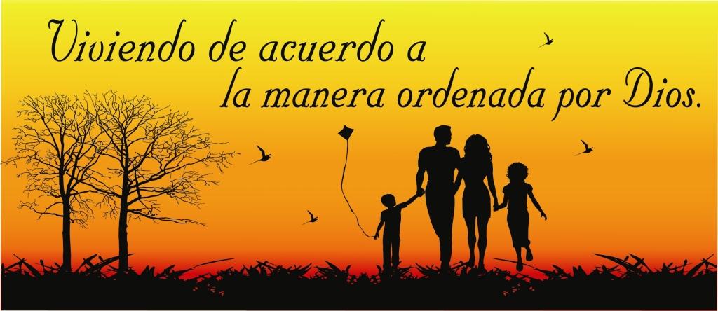 familia_cristiana_red1-1