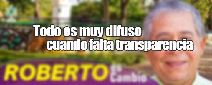 Roberto-FaltaTransparencia